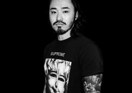 Sam Liu from Hong Kong has a big passion of tattoos. His determination in making his clients happy led him to countless nights of practicing and sharpened his techniques. Sam now works with Cheyenne HAWK PEN and HAWK Thunder.